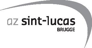 AZ Sint-Lucas Brugge